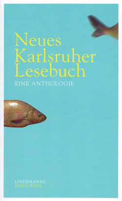 Neues Karlsruher Lesebuch